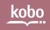 icon-kobo